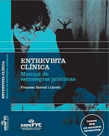 entrevista clinica portada
