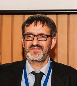 Entrevista con Francesc Borrell